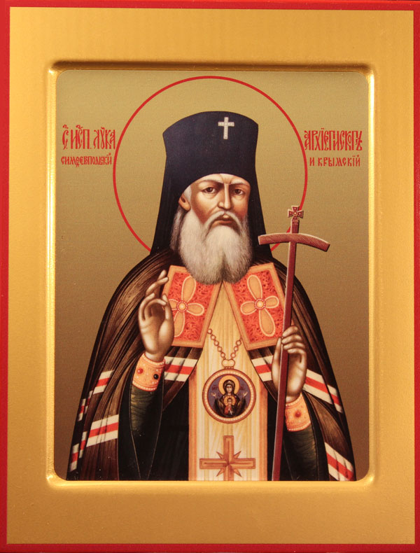 3274_luka-arkhiepiskop-krymskiy