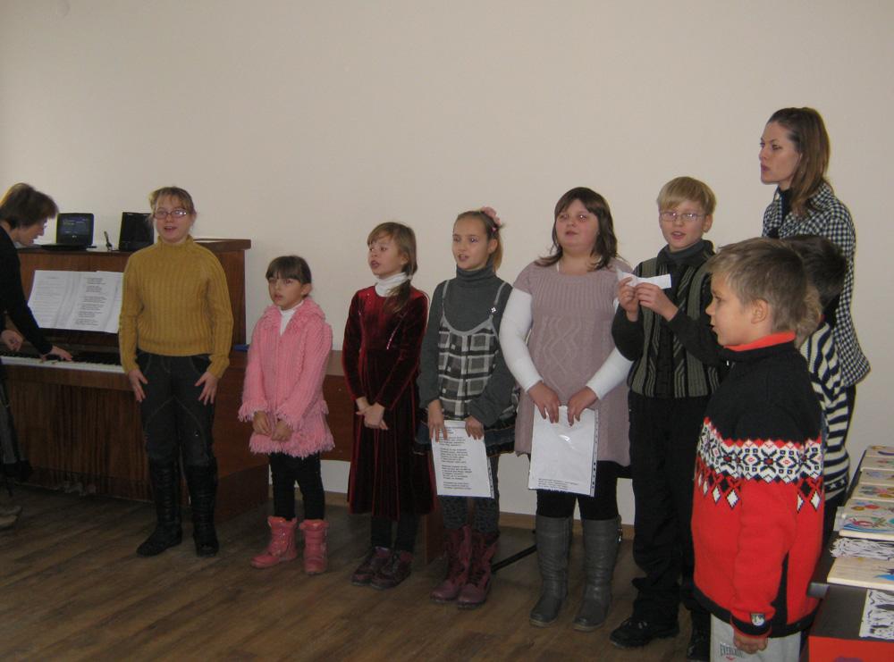 photo_23-12-2012 009_0