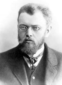 valentin-feliksovich