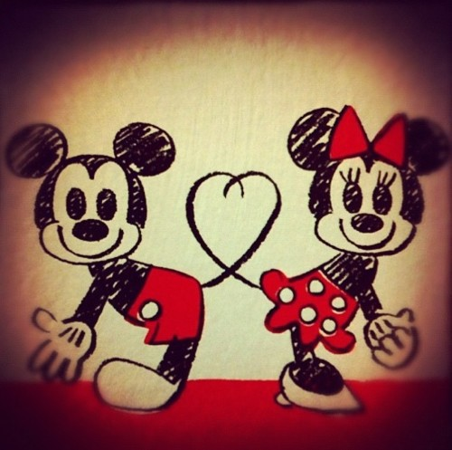 adorable-cute-disney-heart-favim-com-2215533