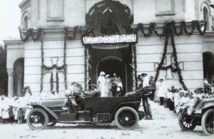 tsar-v-sobore