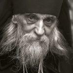 o_serafim_tyapochkin_photo_dlya_statji